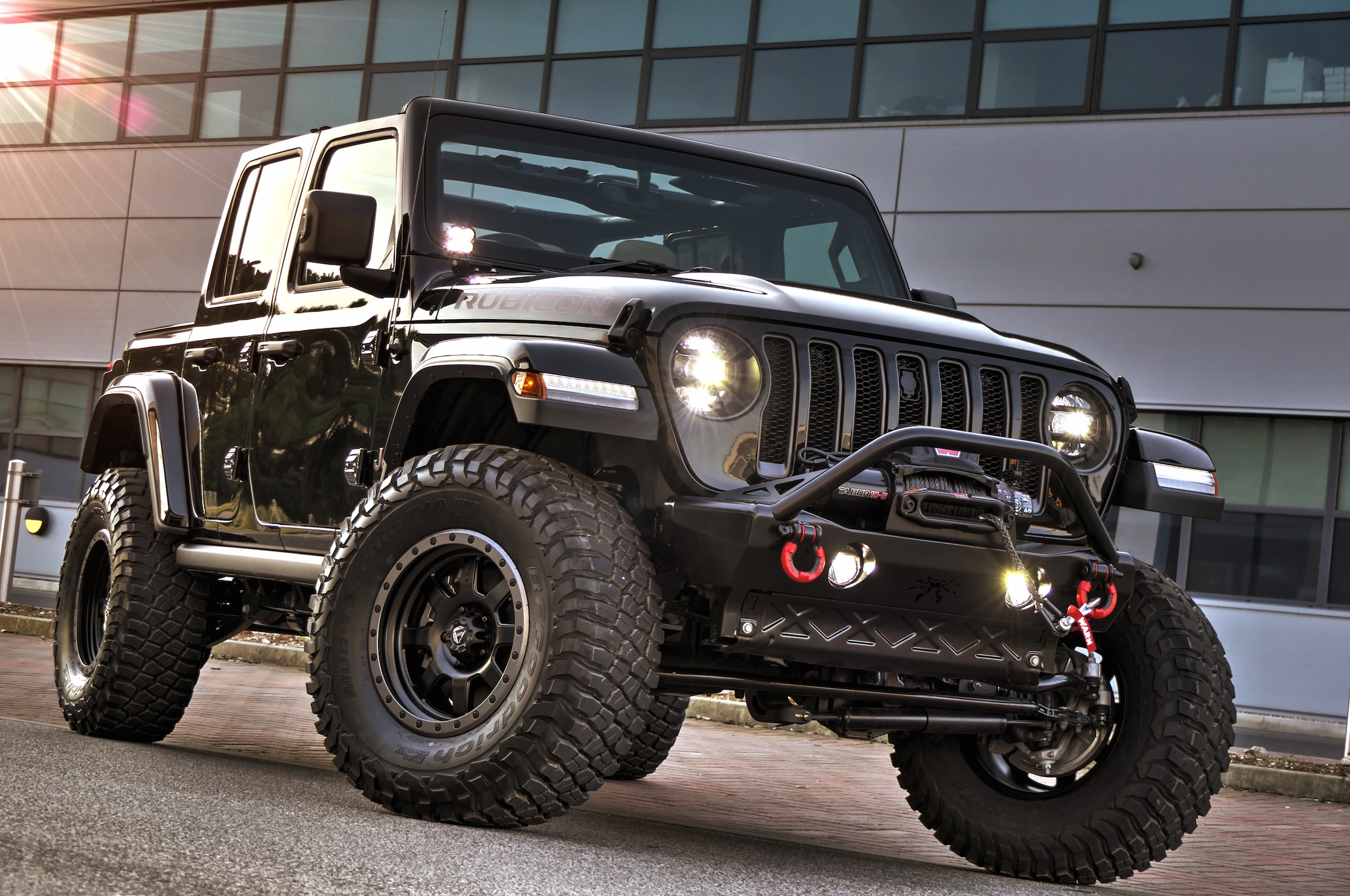 Used 2007 Jeep Wrangler Sahara For Sale ($16,995) | Select Jeeps Inc. Stock #133662